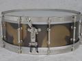 A K Drums