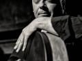 Andrea Piccioni - Il ritmo della parola