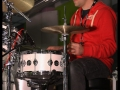 Beat It - Drummer Weekend