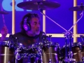 BEAT IT - Simon Phillips in Clinic