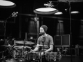 Benny Greb - Lo Scienziato del Groove
