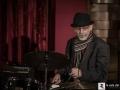 Carlo Battisti - Respiro e gesto