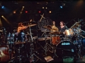 Carmine & Vinnie Appice - Bros in Drums