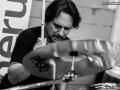 dave-lombardo-cherubini-strumenti-musicali-beat-it_03