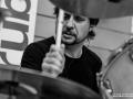 dave-lombardo-cherubini-strumenti-musicali-beat-it_05