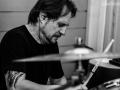 dave-lombardo-cherubini-strumenti-musicali-beat-it_06