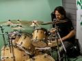 dave-lombardo-cherubini-strumenti-musicali-beat-it_07