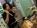 dave-lombardo-cherubini-strumenti-musicali-beat-it_08