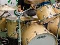dave-lombardo-cherubini-strumenti-musicali-beat-it_09