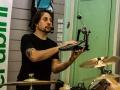 dave-lombardo-cherubini-strumenti-musicali-beat-it_10