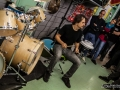 dave-lombardo-cherubini-strumenti-musicali-beat-it_11
