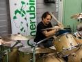 dave-lombardo-cherubini-strumenti-musicali-beat-it_12