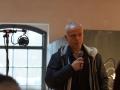 Luca Deorsola - DRUMSOUND 20TH ANNIVERSARY