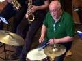 ellade-bandini-orchestra-invisibile-1