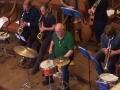 ellade-bandini-orchestra-invisibile-2