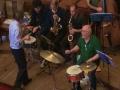 ellade-bandini-orchestra-invisibile-3