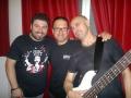 Flavio Scopaz - Il miglior amico del batterista