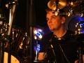 Gavin Harrison - The Big Idea [Spotlight]