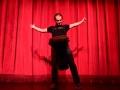 """Giancarlo """"GC"""" De Trizio - Dalla Puglia a Broadway (e oltre…)"""