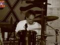 Gianfranco Romano - Il punto di vista di un orchestrale