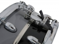 Gretsch Retro-Luxe Snare Drum - American Graffiti