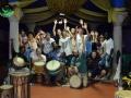 Handpan Global Music Festival