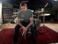 Keith Carlock - 1st Line Drumming