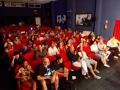 KoSA XXI: un grande successo in Calabria!