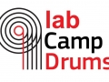 Lab Drum Camp 2016