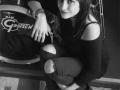 Linda Daddi - Calore, anima e passione