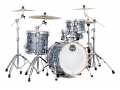 Mapex Saturn V Tour Edition - Rock Steady