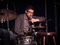 Mark Guiliana - The Release Party