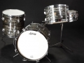 My Old Flame - Ludwig Jazzette