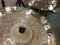 Meinl Extra Dry Dual