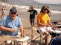 Ellade Bandini e Walter Calloni - Fitness