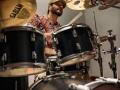 Phil Maturano - Dal basso verso l'alto!