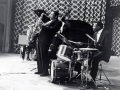 John Coltrane Quartet 1963