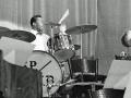 Sonny Payne 1960