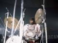 Toni Rusconi 1976