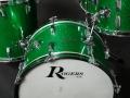 rogers-headliner-my-old-flame_img_3