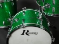 rogers-headliner-my-old-flame_img_7