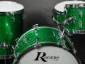 rogers-headliner-my-old-flame_img_9
