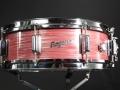 "Rogers Powertone Wood 14"" x 5"" - My Old Flame"
