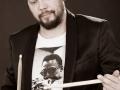 Stefano Pisetta - The Milkshaker