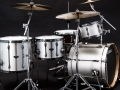 Tama Hyper-Drive Duo Limited