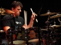 thomas-lang-live-beat-it_img_4