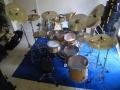 Todd Sucherman: Melodic Song Form Practice - Spotlight