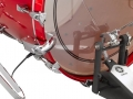 Trigger Yamaha DTS 50S e DTS 50K - Per batteristi futuristi