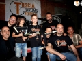 Tuscia Drums Festival