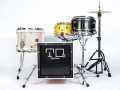What's New - TQ DRUMS